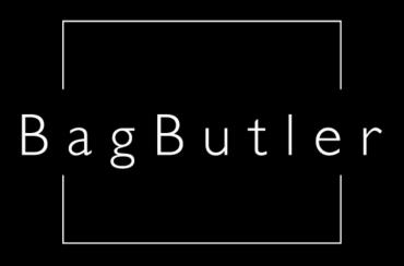 BagButler Logo